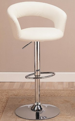 Bar-Stools-29-Coaster-120347