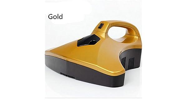 Shina aspirador para dormir de cama sofá Luz UV Desinfectante ...