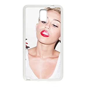 Mileyheart Cell Phone Case for Samsung Galaxy Note3
