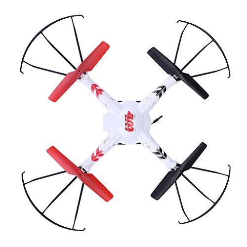 WLtoys V686K RC Quadcopter Drone UFO With Camera WIFI FPV
