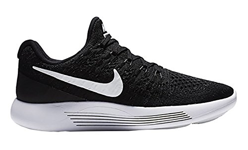 Men Black Prem White NIKE Tanjun 's Trainers OqWW4B