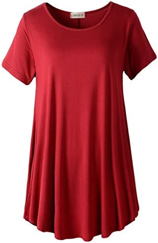 71d5efb2b9b 10 Best Plus Size Tunics For Women Reviews on Flipboard by astrareview