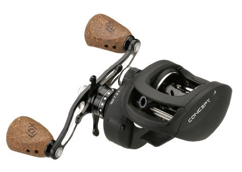 Shimano Spinning Reel part RD4091 FX-1000 94 Quick-Fire II TRIGGER ASSEMBLY