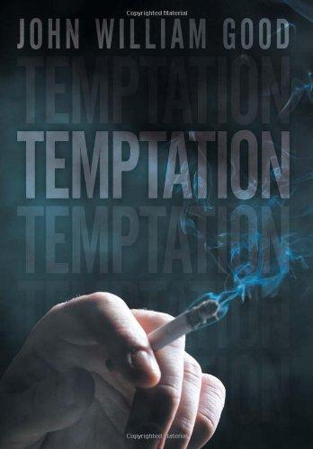 Temptation ebook