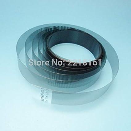 2.7m 180LPI Encoder Strip for Solvent Printers