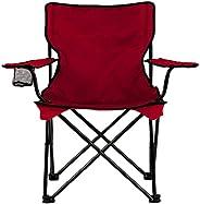 TravelChair C-Series Rider Folding Chair