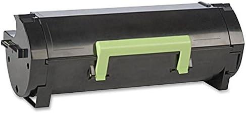 Lexmark E260A11A Compatible Toner Cartridge product image