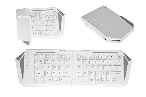 favi-ibk03-folding-bluetooth-keyboard-for-windows-ios-android-tablet-usa-version-warranty-white-fe-i