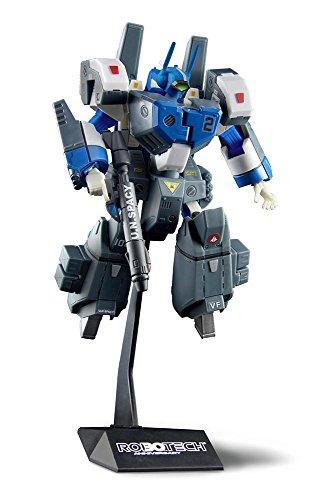 Toynami Robotech 30th Anniversary Max Sterlings GBP-1J He...
