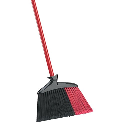 libman angle broom - 4