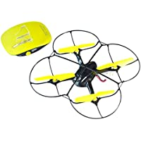 Oksale TB-802 2.4GHz Remote Control Helicopter Motion Gesture Controlling Drone RC Quadcopter Gift for Kids