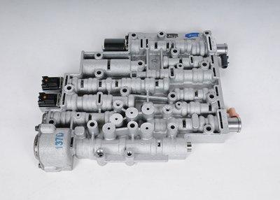 Amazon com: ACDelco 24244054 GM Original Equipment Automatic