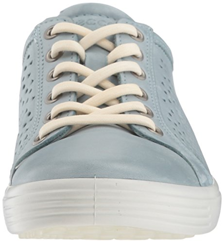 Women's ECCO Perforated Sneaker Soft Arona 7 Trend 0wFqwda