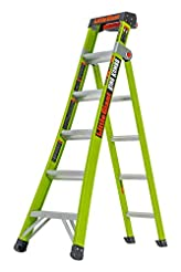 Little Giant Ladder Systems 13610-001 Ki...