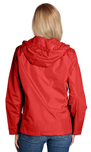 Buy rain shell women lightweight