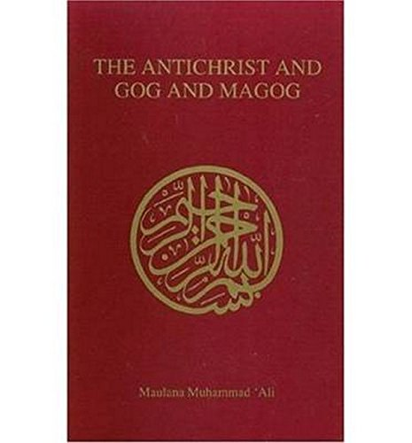 the-antichrist-and-gog-and-magog