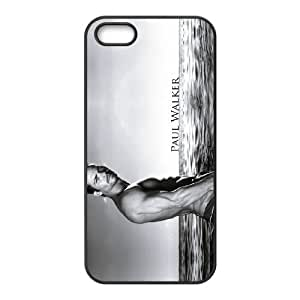 Generic Case Paul Walker For iPhone 5, 5S Q2A9218472