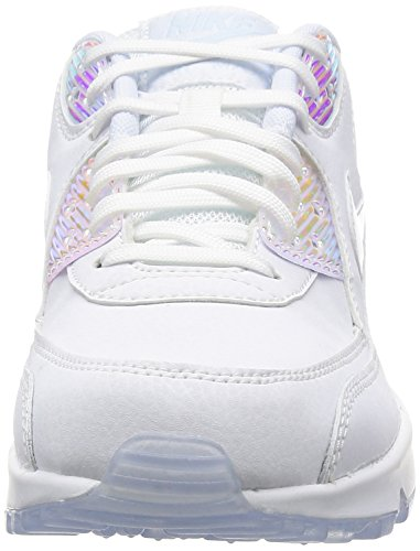 Nike Womens Air Max 90 Premium