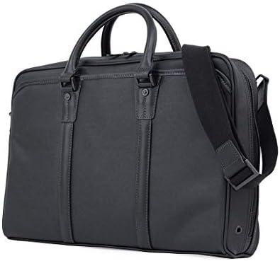 限定モデル 2WAYビジネスバッグ A4対応 QUADRO クアドロ 9198