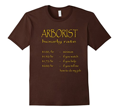 mens-arborist-hourly-rate-tee-shirt-2xl-brown