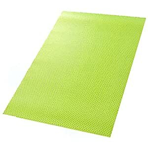 Baost Can Be Cut Anti-bacterial Anti-fouling Refrigerator Pads Moisture Absorption Pad