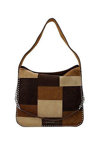 Michael Kors Astor Handbag - 8