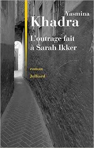 """<a href=""""/node/30501"""">L'outrage fait à Sarah Ikker</a>"""