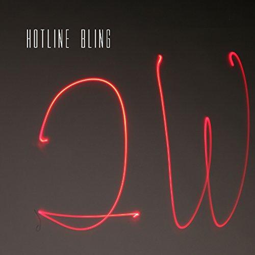 Hotline Bling Marimba Remix Of Drake Ringtone Free Download