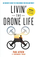 Everyone today seems to have a drone: Amazon, touting a new high-tech delivery method; YouTubers, with countless aerial videos; your neighbor, who keeps crashing into your tree. But drones are more than a gadget craze. They're a boomin...