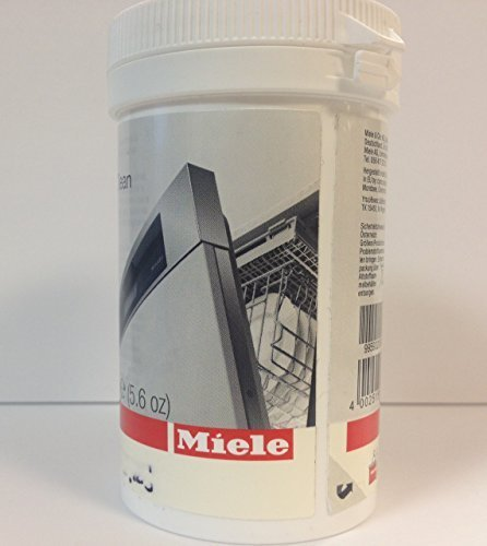 miele-dishwasher-cleaner-and-spot-remover
