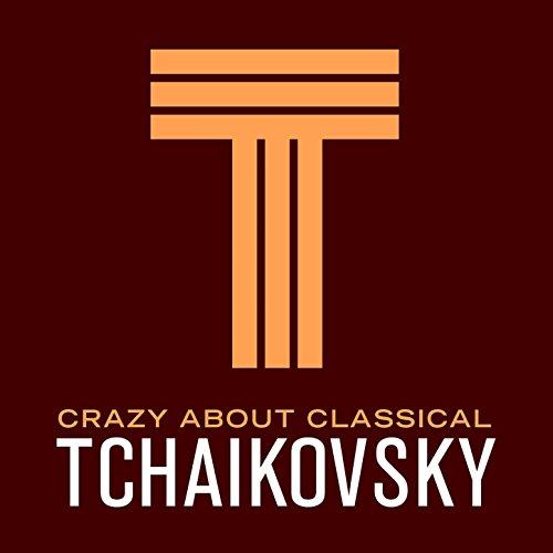 Tchaikovsky Symphony No 5 In E Minor Op64 Ii Andante Cantabile