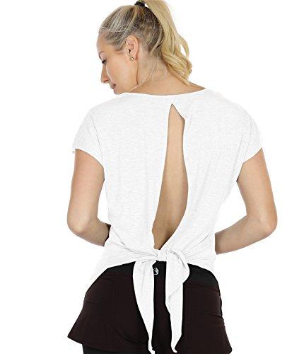 split back top plus size - 4