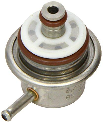 Magneti Marelli RPM58 Pressure Regulator: