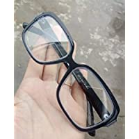 0.5 mmpb X-ray Protective Glass Flat Glasses, Medical Goggles, Underground Mining Safety Glasses, Lead Glasses