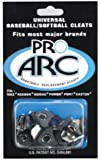 Penguin Pro Arc Metal Replacement Cleats TB200