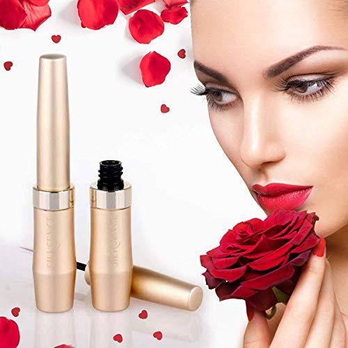 upc 848061004823 product image for SILKSENCE Eyelash Growth Serum for Lash and Brow Irritation Free Formula (5mL)