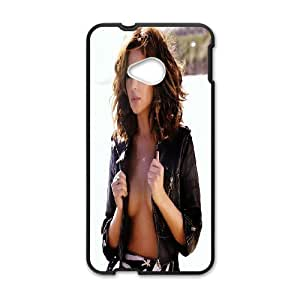 Generic Case Cheryl Cole For HTC One M7 Q2A2577628