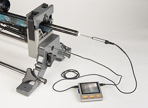 Lyman Products Borecam Digital Borescope with Monitor by Lyman (Image #2)
