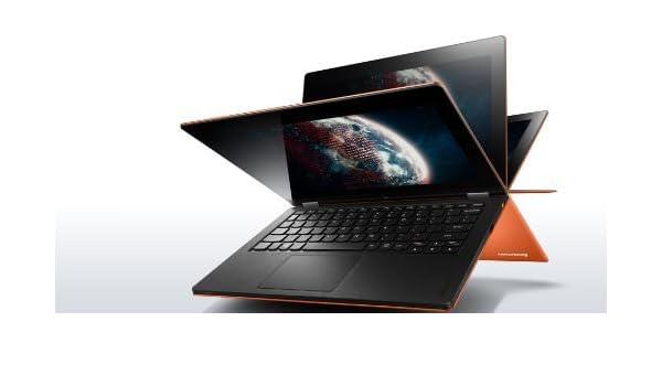 Amazon.com: Lenovo Yoga 13 Ultrabook - Windows 8.1 Pro ...