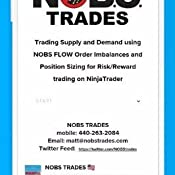 My Trading Bible: Mark Andrew Ritchie: 9780964695207: Amazon ...