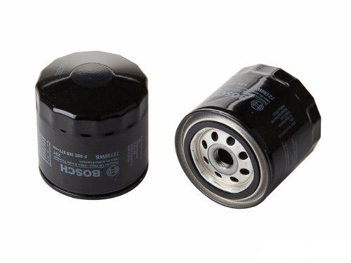 2000 audi s4 oil filter - 7