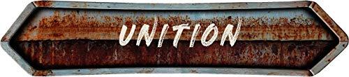 unition - 3