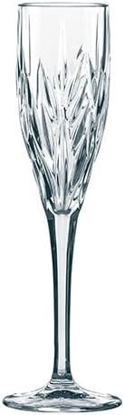 93429 Spiegelau /& Nachtmann Kristallglas 4-teiliges Longdrink-Set 380 ml Imperial