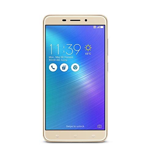 ZenFone Laser Factory Unlocked Phone