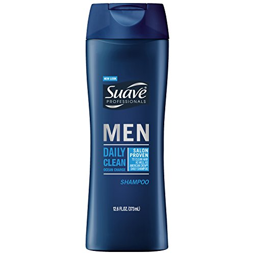 suave-professionals-men-shampoo-daily-clean-ocean-charge-126-oz-pack-of-6