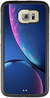 Amazon Com Samsung Galaxy S6 Iphone Apple Ios12 World Edge