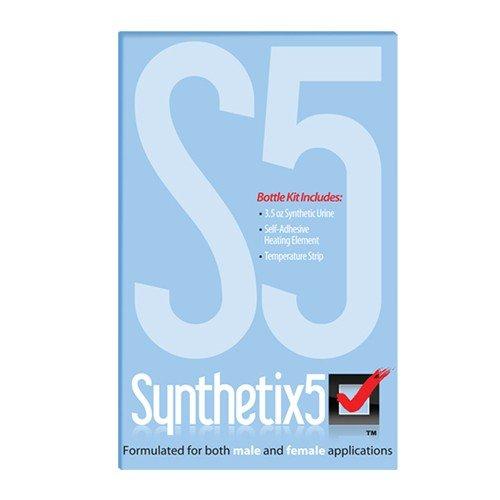 Synthetix 5 Bottle 0koen4fr Kit ajskq34 gtc6kx8h6 dkas24 Sythetix 679236s28 3jc121q2 5 Bottle Kit