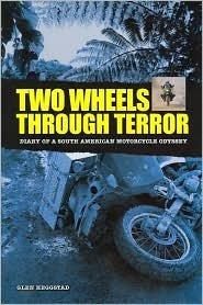 Two Wheels Through Terror Publisher: Whitehorse Press ebook