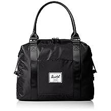 Herschel Supply Co. Strand Nylon Duffel Bag
