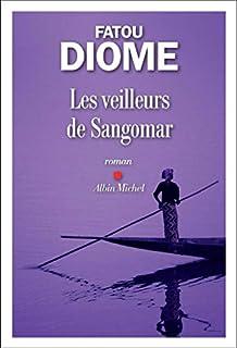 Les Veilleurs de Sangomar, Diome, Fatou